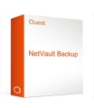 Angebot Quest NetVault