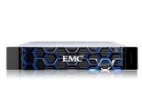Angebot Dell EMC Unity 300