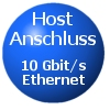 10 Gbit/s Ethernet Host