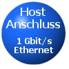 1 Gbit/s Ethernet Host