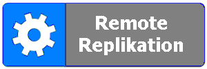 remote Replication