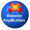 Remote Replikation