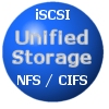 Unified Storage